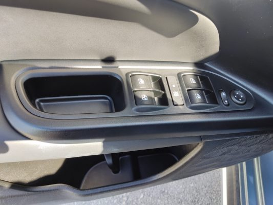 FIAT TIPO CROSS 1.0 100HP-11
