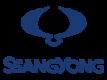 Ssangyong-logo-1