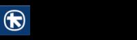 alpha-bank-logo
