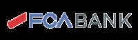 fca-bank-logo