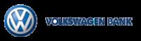 volkswagen-bank-logo
